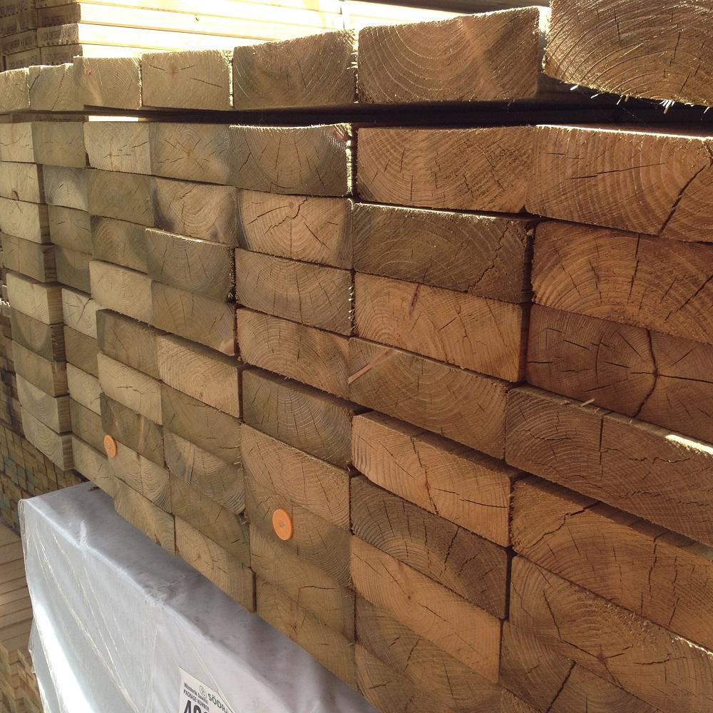 buy timber norfolk image