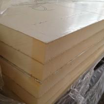 Rigid PIR Insulation Boards