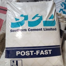 buy cement norfolk