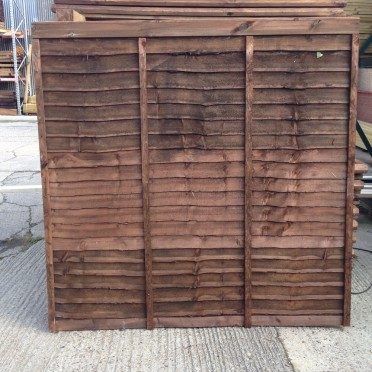buy fencing panels norfolk