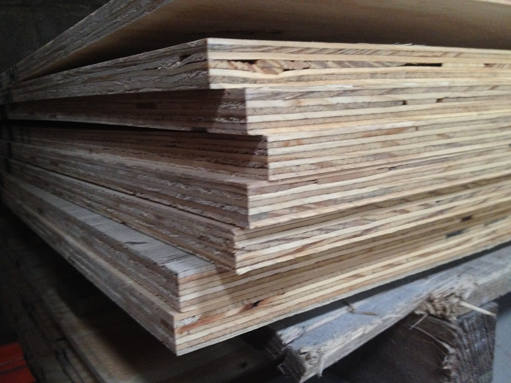 Buy plywood norfolk image