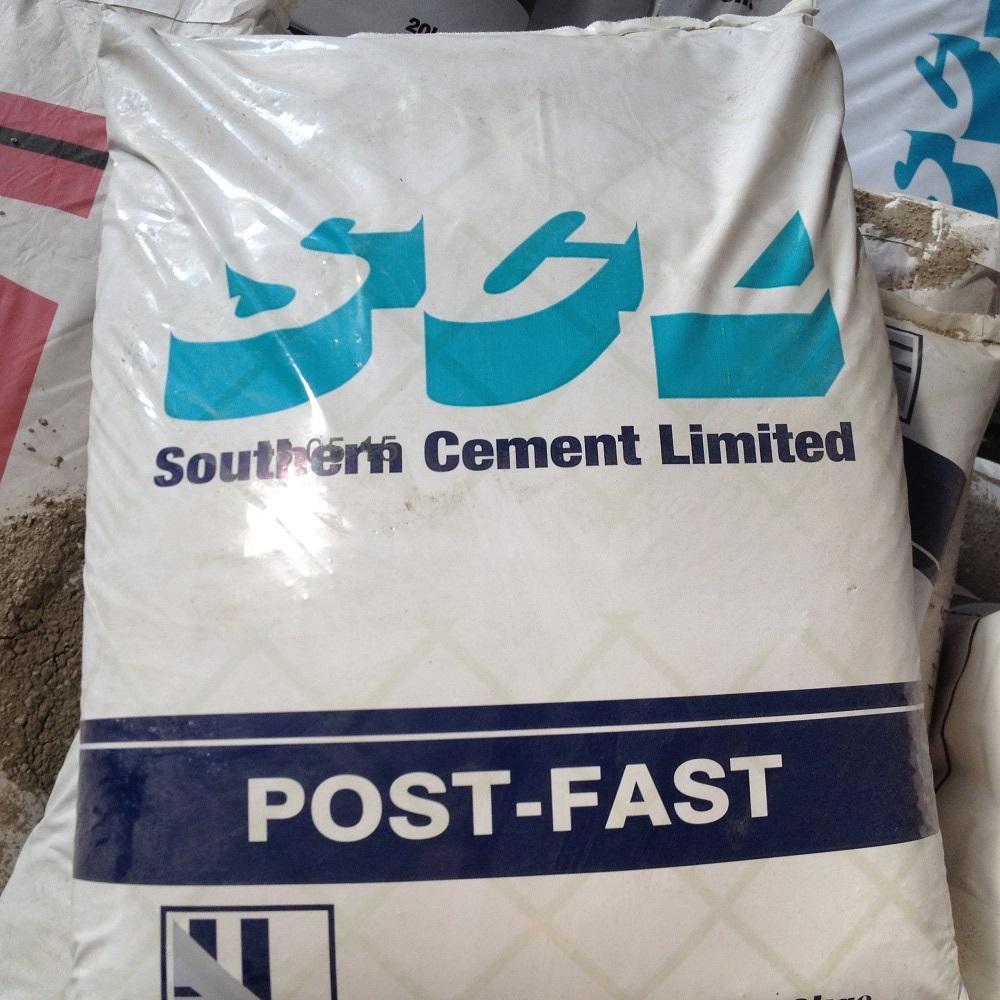 buy cement norfolk