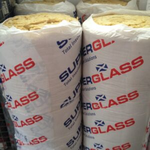 buy insulation materials norfolk