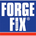 Forge Fix logo
