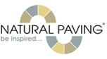 Natutal Paving logo