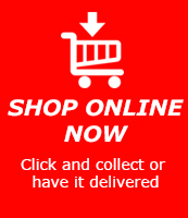 Shop online - Rhino Building Supplies